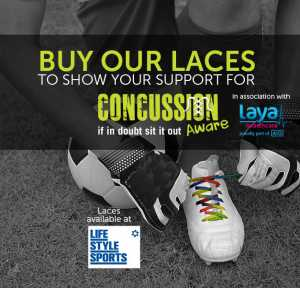 concussion aware laces