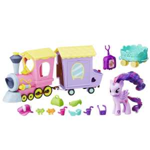 mlp_friendship_express_outbox