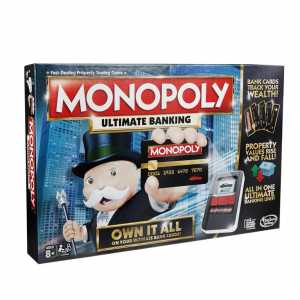 monopoly_ultimate_banking___box_web