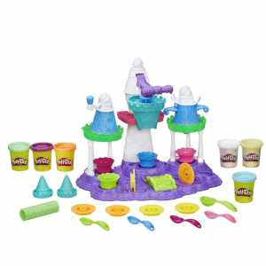 play_doh_ice_cream_castle___out_box_web