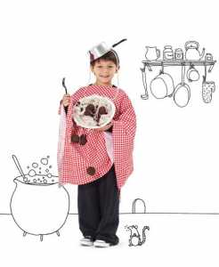 Ideas for kids halloween costumes spaghetti meatballs costume