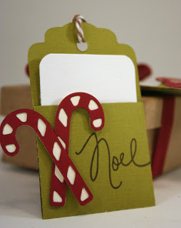 Christmas Gift Tags For Kids.12 Jolly Christmas Gift Tag Ideas To Make With The Kids
