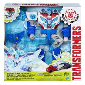 transformers_power_surge_optimus_prime_inbox_web