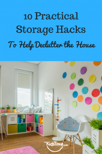 10-practical-storage-hacks