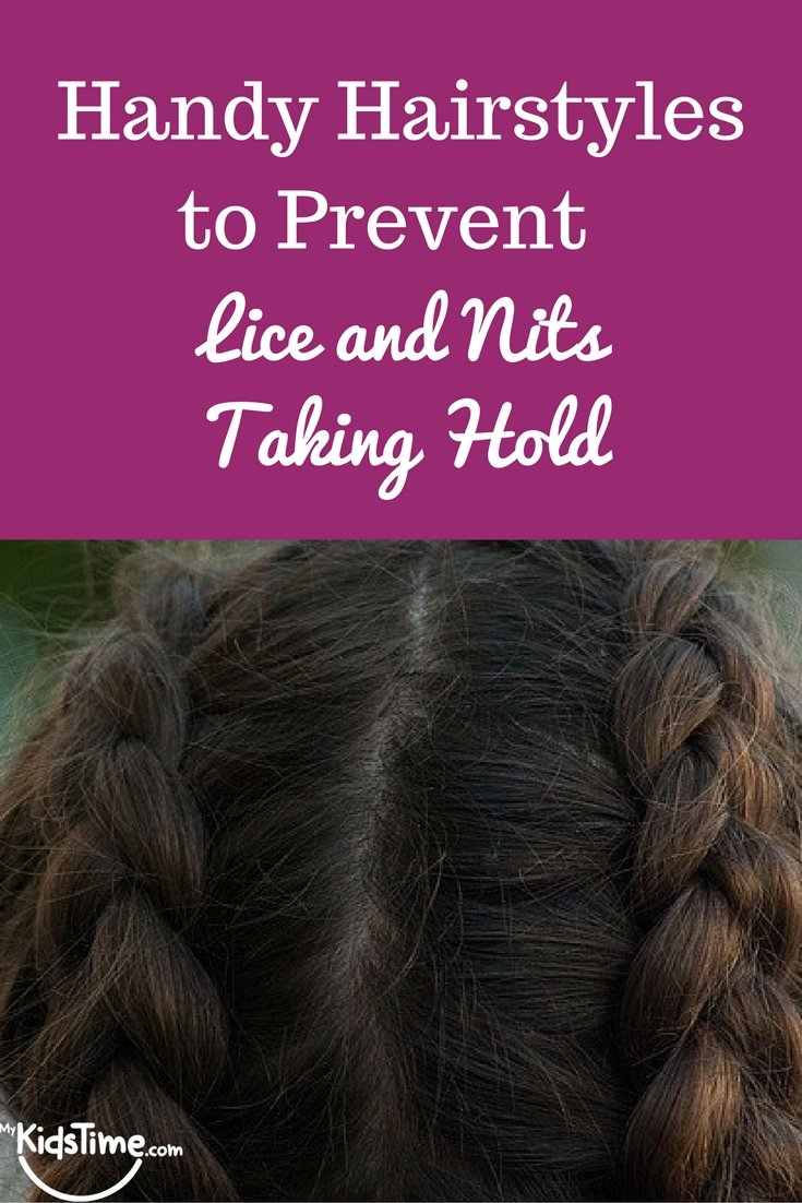 how to kill lice nits