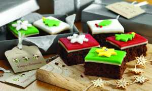 christmas-cake-brownies