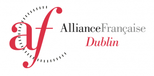 alliance francaise logo