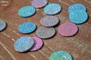 tooth fairy ideas tooth-fairy-coins
