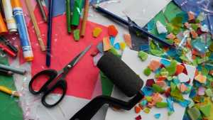 crafts for kids aged 8 to 12 years tweens