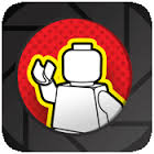 lego movie maker app