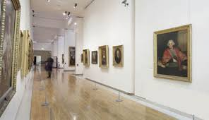 things to do in dublin for teens national gallery ireland
