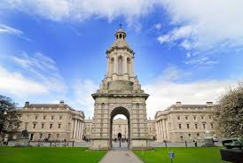things to do in dublin for teens trinity college