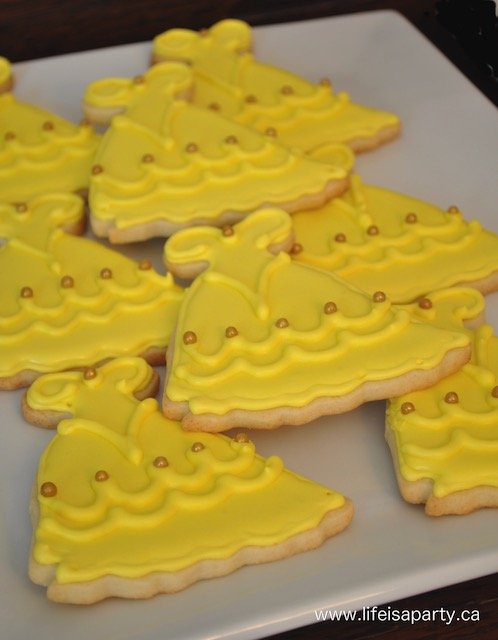 Beauty-and-the-Beast-Belle-Cookies