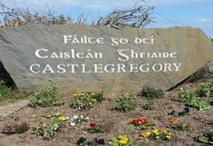 castlegregory summer festival