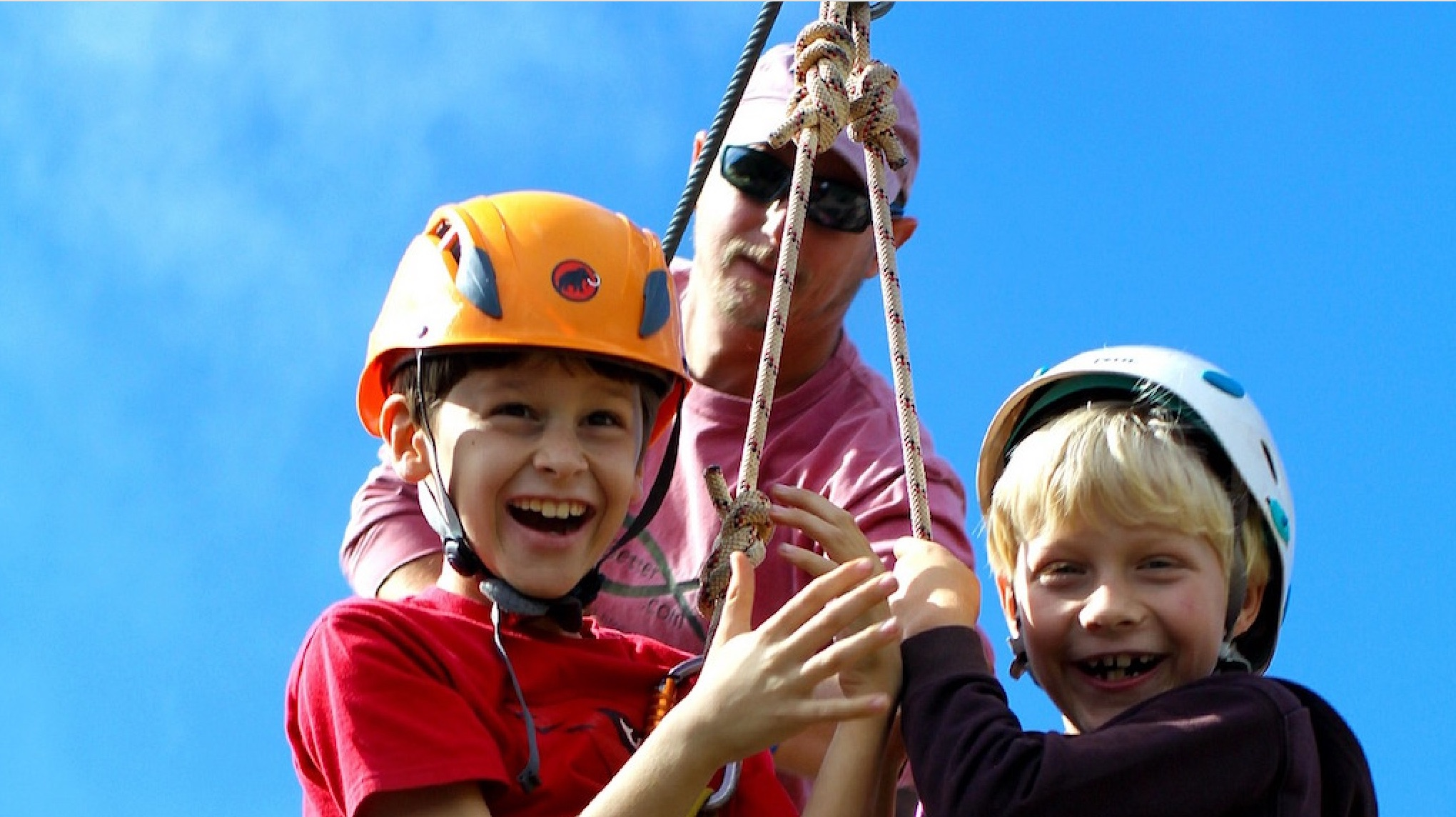 adventure centres ireland things to do in Galway with kids