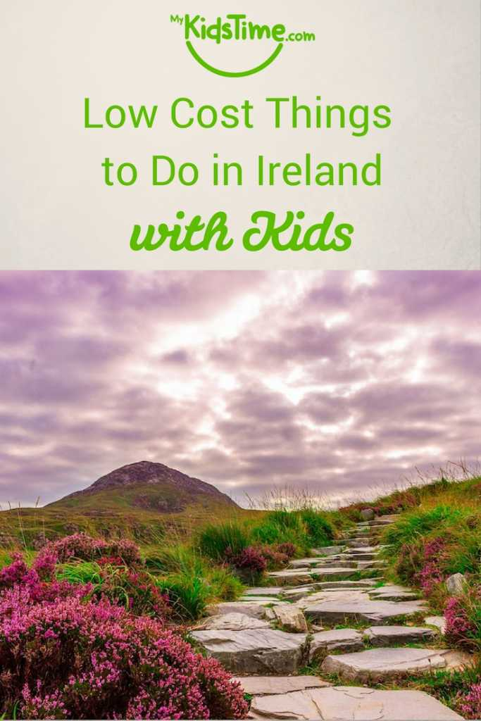 Low Cost Things for Families to Do in Ireland.jpg