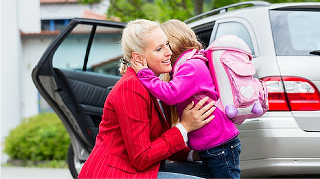 safety tips for kids essentials for kids starting school