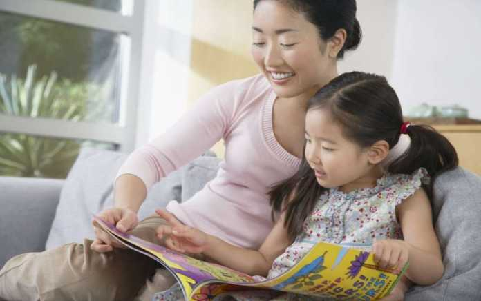10 more good books for kids child-reading-with-parent