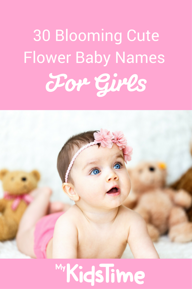 30-blooming-cute-flower-names-for-baby-girls-1