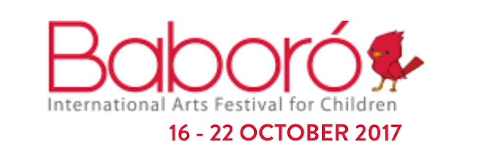 baboro 2017 whats on in Galway