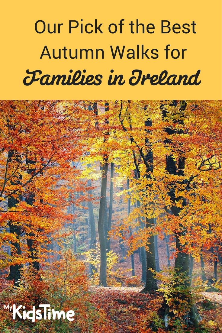 https://www.mykidstime.com/wp-content/uploads/2017/09/Autumn-family-walks-ireland.jpg