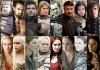 Game of Thrones baby names