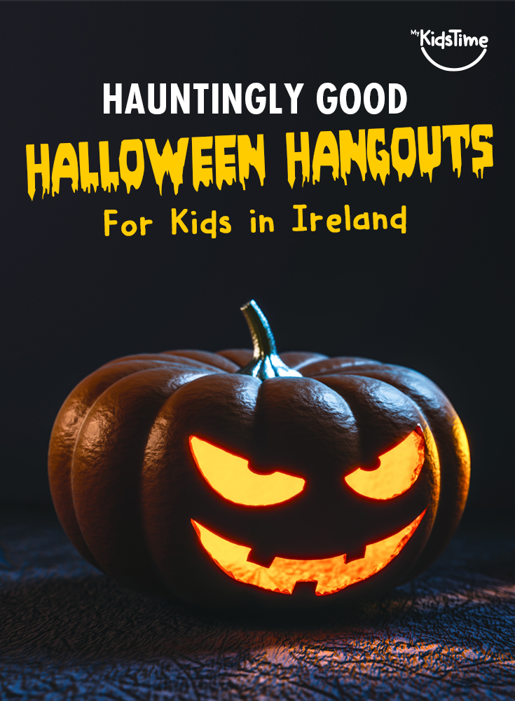 hauntingly-good-halloween-hangouts