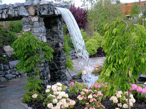 sensory play experiences in Ireland Delta Sensory Gardens