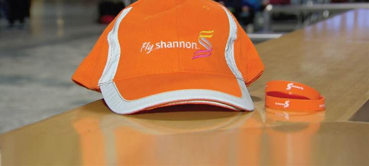 sensory play experiences in Ireland Shannon Airport