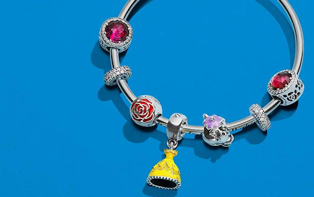 04aa0dce9 The new Pandora Disney collection is here – and we want it all!