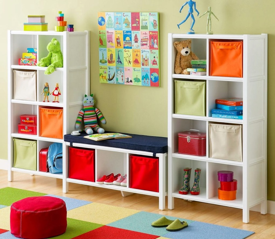 perfect playroom ideas cube seating from 42 Room