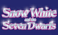 Snow White & The Seven Dwarfs Panto Dundalk Musical Society