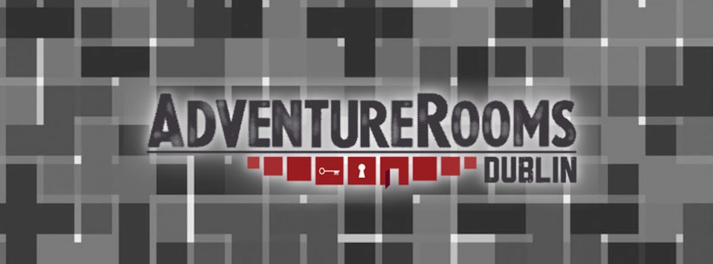 adventure rooms Dublin Escape Rooms