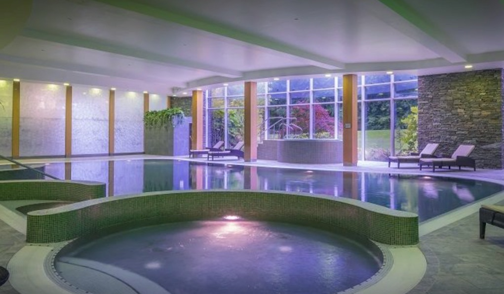fota island resort hotel pools