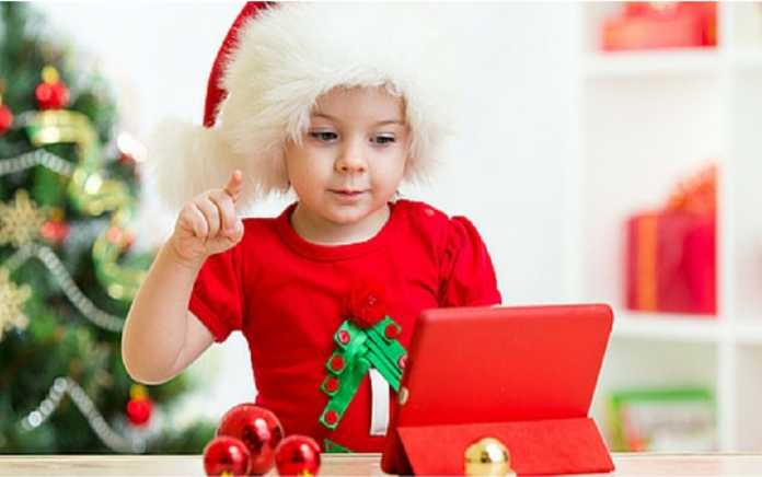 top tablets for kids and families for Christmas