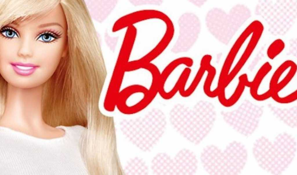 barbie movie