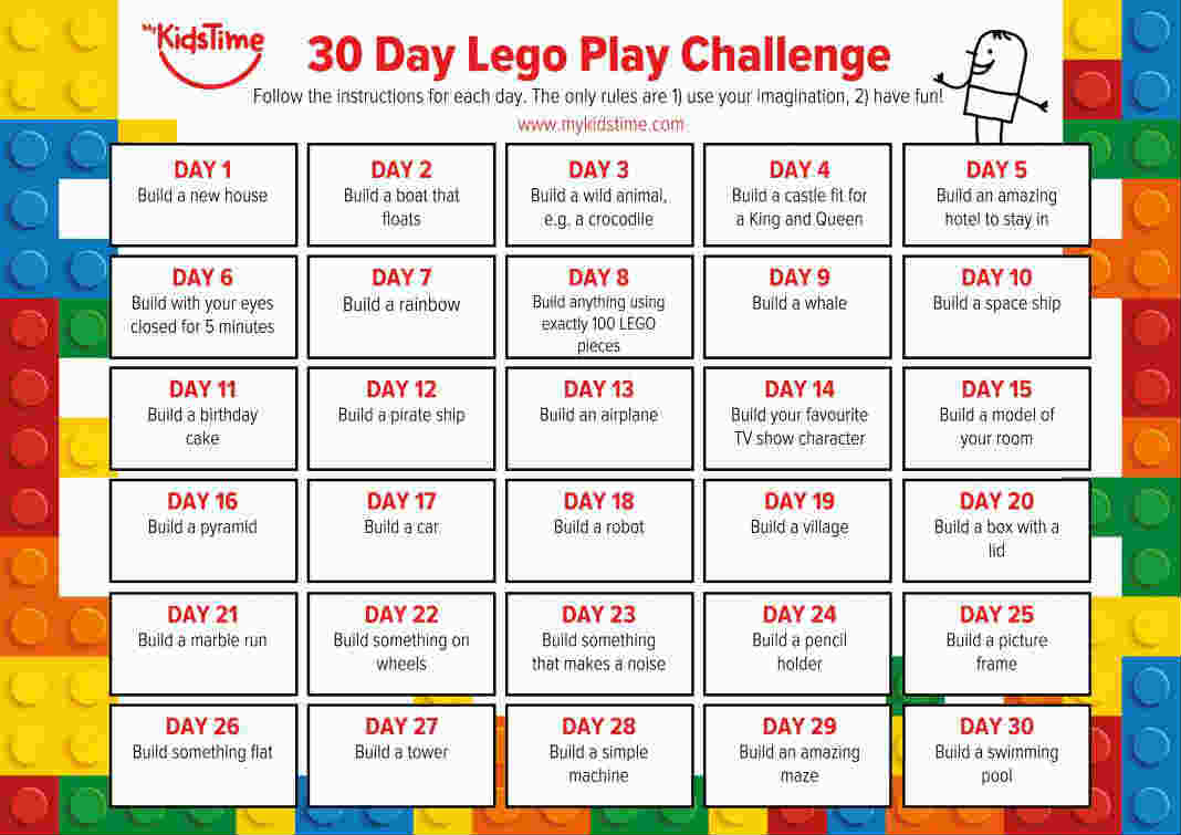 Mykidstime-30-day-lego-play-challenge-1068x755