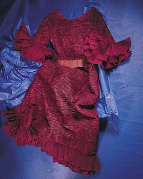 National Museum of Ireland Textile Crafters Easter Events in Ireland
