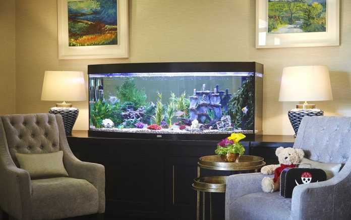 Clonakilty Park Hotel Cork family friendly hotels in Cork