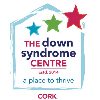 The Down Syndrome Centre Cork