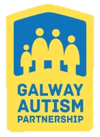 Galway Autism Partnership Mykidstime Charity of the Year