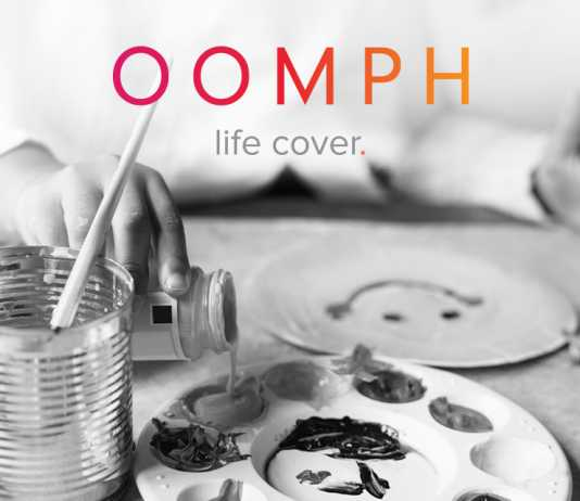 Whats on for kids this month sponsored by Oomph