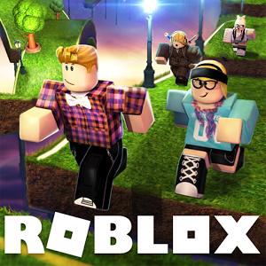 Is Your Child Playing Roblox? A Parent's Guide