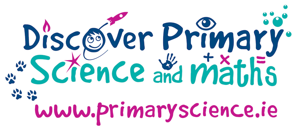 discover primary science and maths fun science experiments for kids