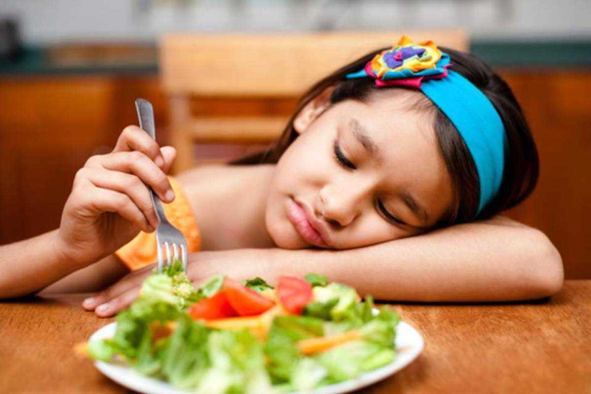 fussy-eater-encouraging-healthy-eating-habits-in-kids