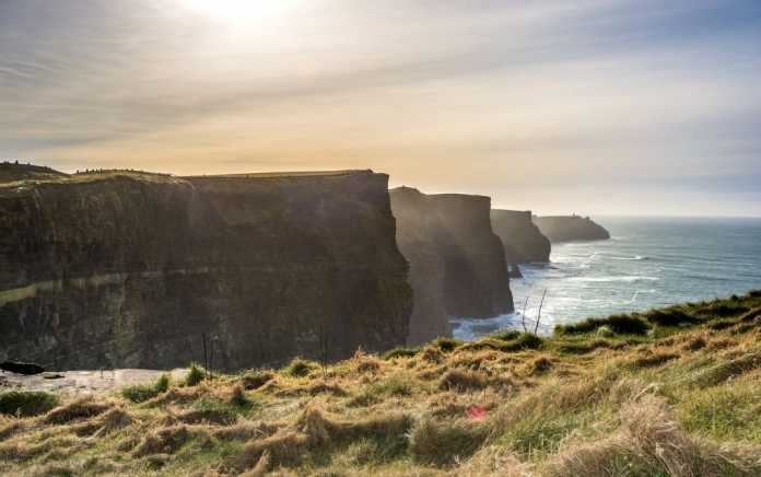 things to do in clare with kids