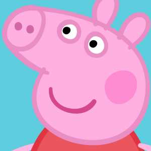 peppa-pig-sideways