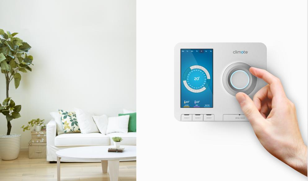 The Best Smart Home Devices To Help Go Green And Save Money