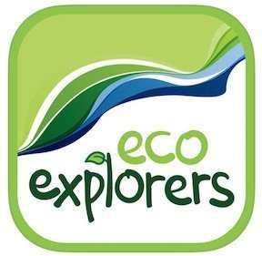 SSE Airtricity and Dublin Zoo Explorers App best apps to plan a family day out in Ireland