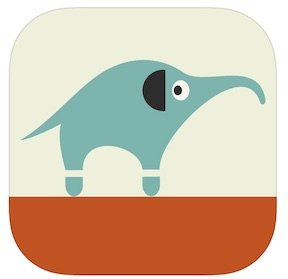 Wilder Wander App best apps to plan a family day out in Ireland
